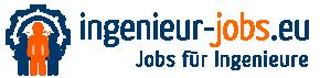 ingenieur-jobs.eu title=